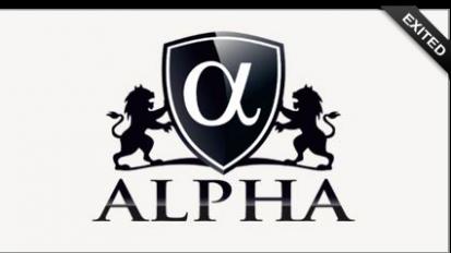 Alpha Matchmaking