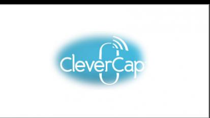 Clever Cap