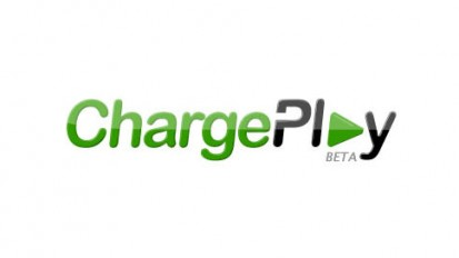ChargePlay