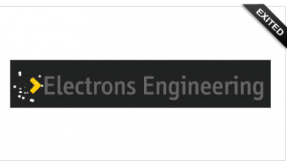 Electrons Engineering