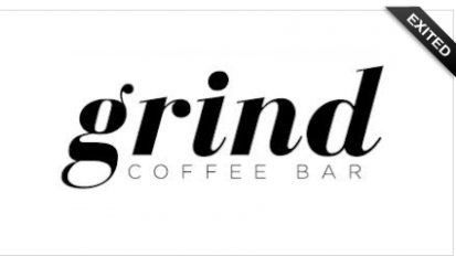 Grind Coffee Bar