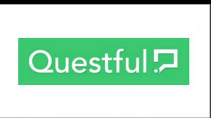 Questful