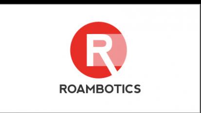 Roambotics