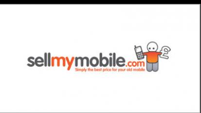 SellMyMobile.Com