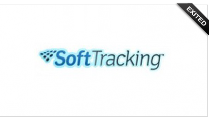 Soft Tracking