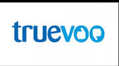 Truevoo