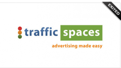 TrafficSpaces