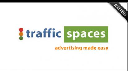 TrafficSpaces