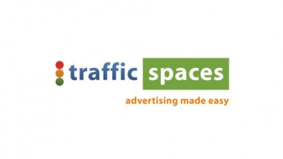 Traffic Spaces