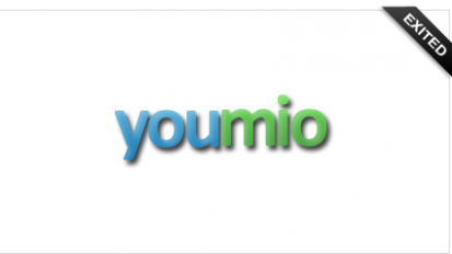 Youmio