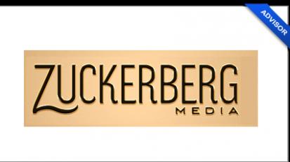 Zuckerberg Media