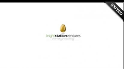 BrightStation Ventures
