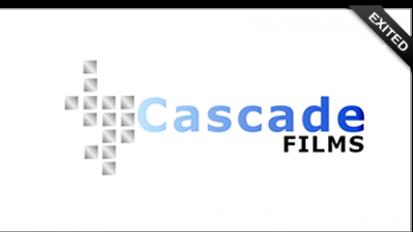 Cascade Films