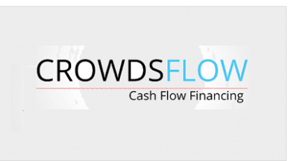 Crowdsflow
