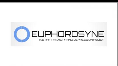 Euphorosyne