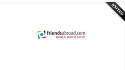 FreiendsAbroad.com