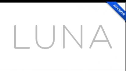 Luna Sleep