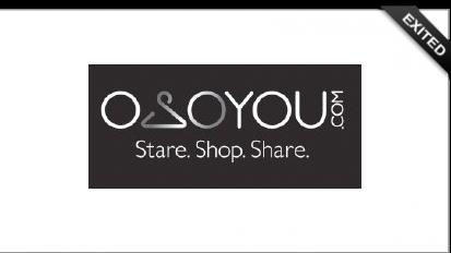 oSoYou