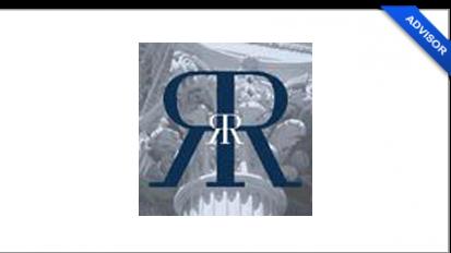 Rotch Property Group