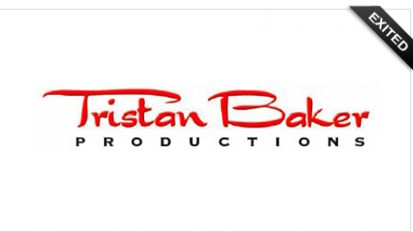 Tristen Baker Productions