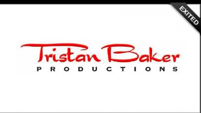Tristen Baker Productions