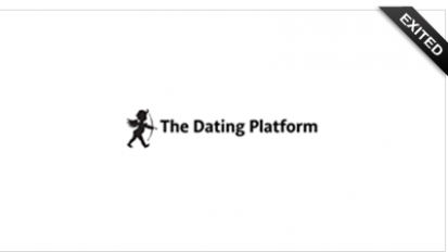 The Dating Platform